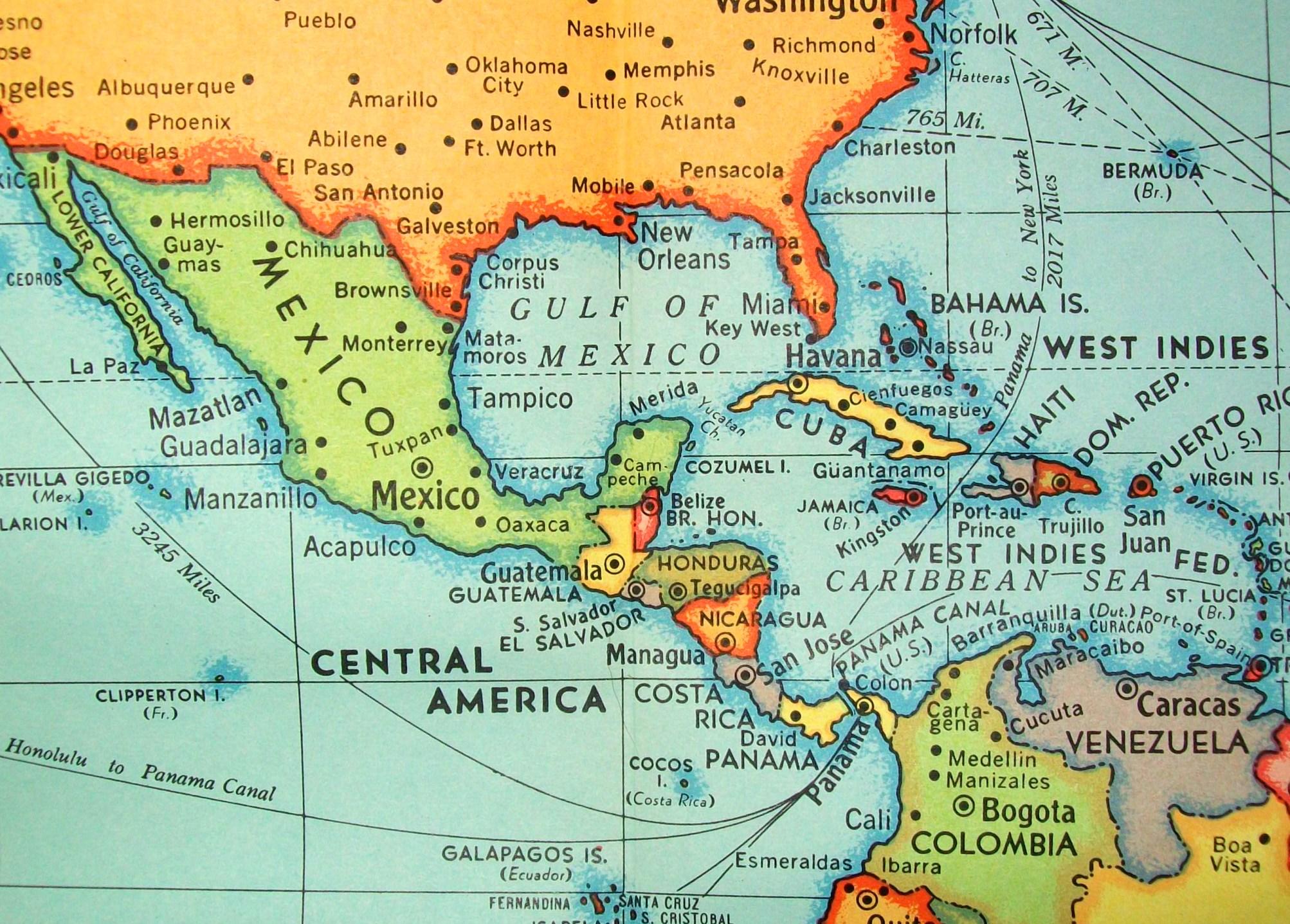About Guatemala Mission Impact